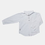 RHYTHM shirt white | BOOSO