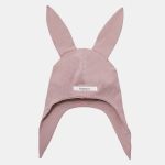 BUNNY hat dusty pink | BOOSO