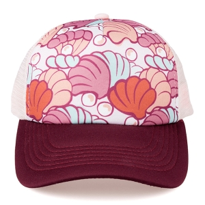 SHELLS kids cap | DASHKI